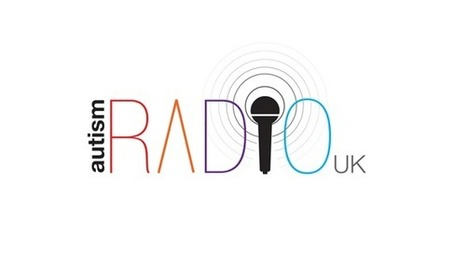 Autism Online Radio Station, Music, Shows, Advice - AutismRadioUK | asperger | Scoop.it