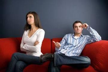 (VIDEO) Lección magistral de lenguaje no verbal « MARKETING ... | Comunicar sin pronunciar palabra | Scoop.it