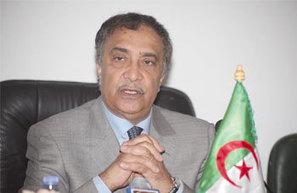 Ubifrance organise un atelier dédié à l'Algérie : Stimuler la dynamique économique | L'Algérie et la France | Scoop.it