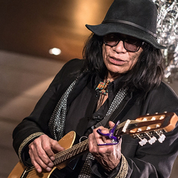Rodriguez: 10 Things You Don't Know About the 'Searching for Sugar Man' Star | Galapagos | Scoop.it
