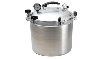 Pressure Cooker Reviews | Slow Cooker Review | Esturne | Scoop.it