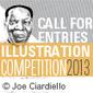 Communication Arts Illustration Competition | Convocatorias | Scoop.it
