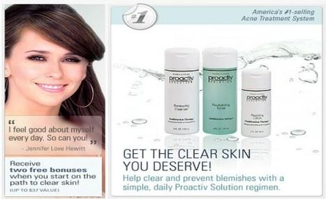 Acne Cream   Acne Solution   Scoop.it
