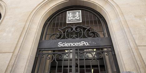 Le PRG dénonce le favoritisme en faveur de Sciences Po Paris   Les Radicaux de Gauche avec Hollande   Scoop.it