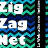 Zig Zag Net
