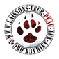 Laissons Leur Peau Aux Animaux - Cuir et environnement   Attitudes face au cuir   Scoop.it