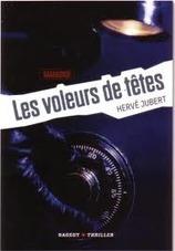 Rageot : des thrillers pour la jeunesse | News Book | Les Enfants et la Lecture | Scoop.it