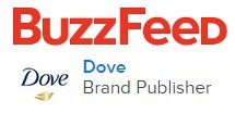 Polémique sur des suppressions d'article complaisantes sur Buzzfeed | DocPresseESJ | Scoop.it