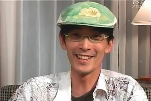 [Zun] La famille de Zun s'agrandit ! | Touhou Project ~ | Scoop.it