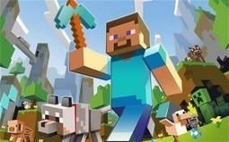 Minecraft1.9 - iNDİR | webmasterkurdu | Scoop.it