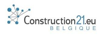 Déjà plus de 1000 inscriptions aux formations CCT-Bâtiment 2022 | Architecture - Construction | Scoop.it