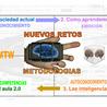 ESTRATEGIAS Y TECNOLOGÍAS PEDAGÓGICAS