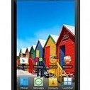 Buy Micromax Canvas Viva A72 @ Rs. 5795 | Online Shopping And Discounts | Scoop.it
