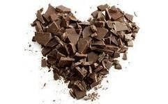 10 HEALTH BENEFITS OF CHOCOLATE - News - Bubblews | Useful Health Information | Scoop.it