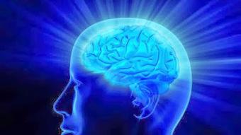 Alzheimer's Decline Rate | Alzheimer's Front Row | Alzheimer's Dementia | Scoop.it