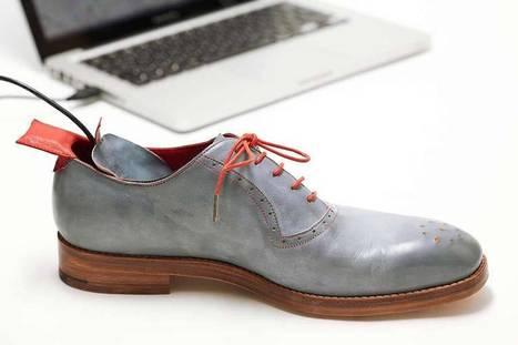 No Place Like Home – My Shoe Confession | myshoeconfession | Scoop.it