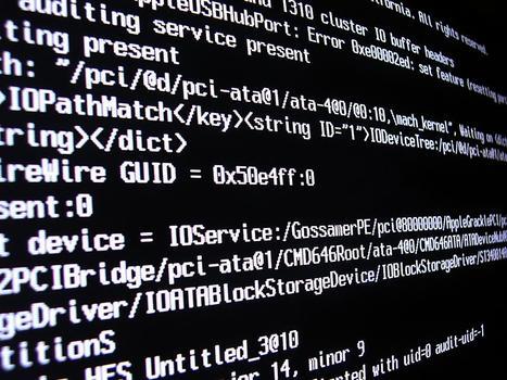 coding | computer coding | Scoop.it