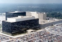21 Facts About NSA Snooping That Every American Should Know | Restore America | Scoop.it
