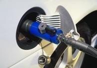 Hydrogen Fuel | Alternative Fuels | Scoop.it