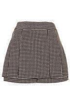 Shorts / Jupe : La mode de l'été Topshop   Suivons la mode   Scoop.it