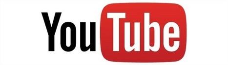 Le jour où YouTube a failli disparaitre | Actualité des médias sociaux | Scoop.it