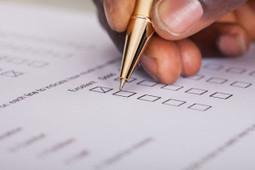 Une première liste de 482 formations éligibles au CPF - Compte Personnel de Formation (CPF) : actualité et fonctionnement | Emplois Responsables d'Etablissement Touristique | Scoop.it