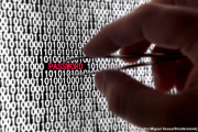 Can You Trust Your Browser With Your Passwords? | digitalcuration | Scoop.it