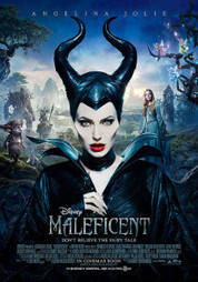 Malefiz - Maleficent (2014) Full HD izle | Filmizlehd | Scoop.it