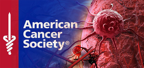 The Fraud of the American Cancer Society Exposed | Liberty Revolution | Scoop.it