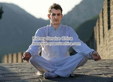 What Are The Benefits Of Chinese Medicine In Treating PKD | The doctor of traditional Chinese medicine treatment of chronic kidney disease | Scoop.it
