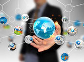 Realidades sobre biotecnología y bioseguridad - EntornoInteligente | Health sciences and law | Scoop.it