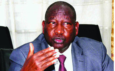 TSC sets tough rules for hiring 10,000 teachers | Kenya School Report - 21st Century Learning and Teaching | Scoop.it