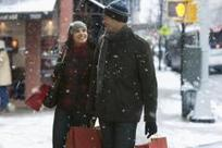 Same-Day Delivery: This Season's Must Have Promotion | Retailing Trends | Scoop.it