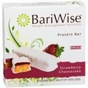 Strawberry Cheesecake Protein Diet Bars | Health and Fitness | Scoop.it
