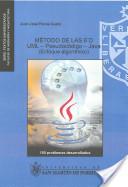 Método de las 6'D. UML - Pseudocódigo - Java. (Enfoque algorítmico). | Fundamentos De  Programación | Scoop.it