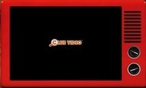 Video Marketing by Clue Video is Now the Most Effective Way for Companies to ... - PR Web (press release) | Video Marketing On YouTube | Scoop.it