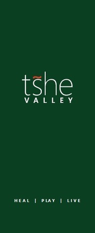 tshe Valley | Own a Holiday Home and Spa in Himachal | Scoop.it