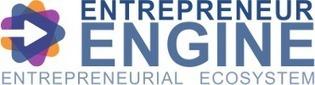 Entrepreneur Engine, l'incubateur de startups en ligne | Freelance & start-ups | Scoop.it