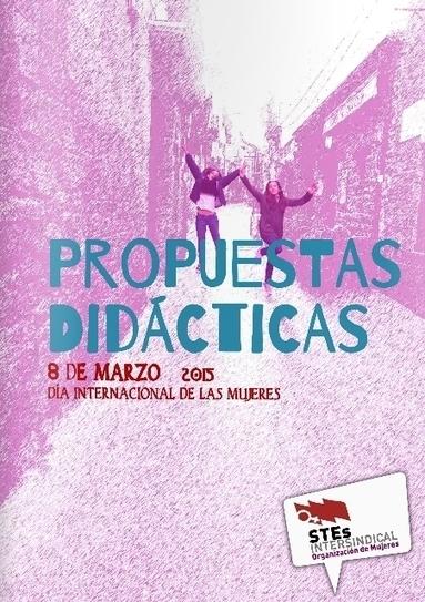 La Consejería propone la apertura de Listas de Empleo para nueve especialidades | Web 2.0 & Carina Ruiz Diaz | Scoop.it