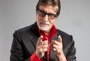 Amitabh Bachchan returns to Star Plus in October - BizAsia   Amitabh bachchan   Scoop.it