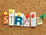 Le regole per lo stress &laquo;buono&raquo;  <br/>che allunga la vita delle cellule | Ansia, panico e fobie... | Scoop.it