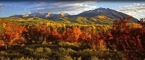 Summit County Vacation Resources | Colorado Travel Resources | Vacation Spots | Scoop.it