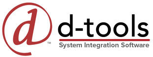 D-Tools and AUDIOVISIONS Finalize Joint Software Development Agreement  | HomeToys | Custom Integration | Scoop.it