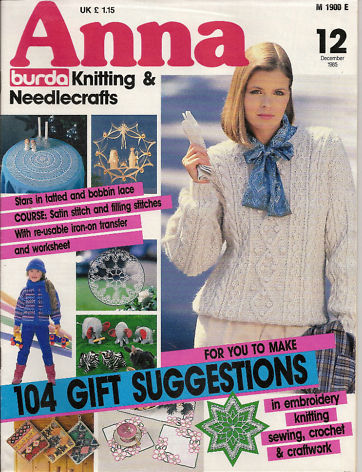 Related Pictures knitting burda picasa web albums wallpapers real ...