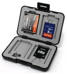 Portable DSLR Photography & Video storage and backup items | DSLR video and Photography | Scoop.it