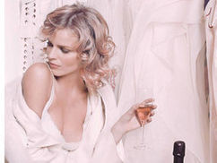 It's official - the British invented champagne | UK | News | Daily Express | The Champagne Scoop | Scoop.it