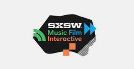 SXSW wrap: seven trends for consumers and brands | Public Relations | Scoop.it