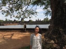 Siem Reap | Siem Reap, Siem Reap Attractions, Angkor Wat | Siem Reap Attractions | Scoop.it