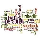 ¿Cuál es la red social más importante para tu marca personal? | TIC | Scoop.it