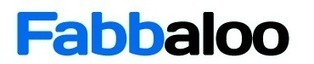 The List of Personal 3D Printers,2013 - Fabbaloo Blog - Fabbaloo - Daily News on 3D Printing | 3D printing news | Scoop.it